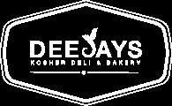 Dee Jays Deli
